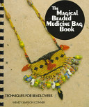 The Magical Beaded Medicine Bag Book