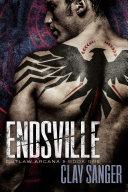 Endsville Pdf/ePub eBook