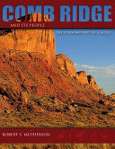 Comb Ridge and its people: the ethnohistory of a rock - Seite 242