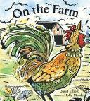On the Farm [Pdf/ePub] eBook