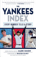 Yankees Index [Pdf/ePub] eBook