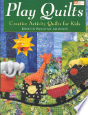 Play Quilts