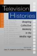 Television Histories