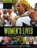 Women's Lives around the World: A Global Encyclopedia [4 volumes] Pdf/ePub eBook