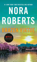 Brazen Virtue ebook