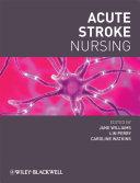 Acute Stroke Nursing
