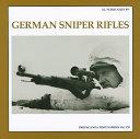 German Sniper Rifles