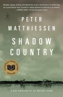 Pdf Shadow Country