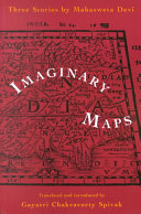 Pdf Imaginary Maps