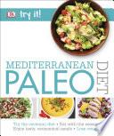 Mediterranean Paleo Diet Book
