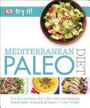 Mediterranean Paleo Diet