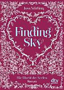 Finding Sky