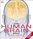 The Human Brain Book