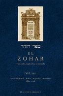 El Zohar XXII