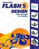 Macromedia Flash Design