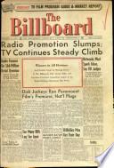 Feb 21, 1953