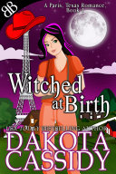 Witched At Birth
