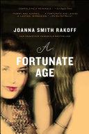 A Fortunate Age Pdf/ePub eBook