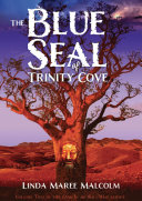 The Blue Seal of Trinity Cove [Pdf/ePub] eBook