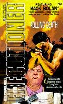 Rolling Death