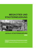 Megacities und Stadterneuerung