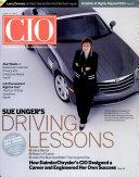 CIO ebook