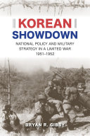 Pdf Korean Showdown