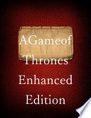 A Game of Thrones Enhanced Edition