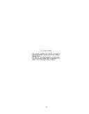 Catalog of Copyright Entries. Third Series