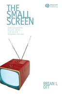 The Small Screen