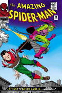 The Amazing Spider Man Omnibus Vol  2  New Printing