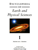 Encyclopedia of Earth and Physical Sciences: Absolute zero-Calendars