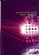 National Science Council Review