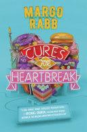 Cures for Heartbreak Pdf/ePub eBook