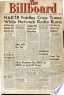 21 apr 1951