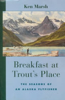 Breakfast at Trout's Place ebook