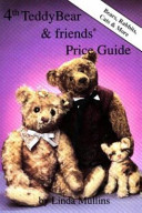 4th Teddy Bear   Friends Price Guide