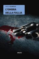 L'ombra della follia Pdf/ePub eBook