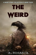 The Weird ebook