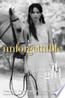 The It Girl  4  Unforgettable