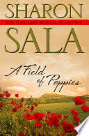 A Field of Poppies Book