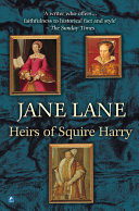 Heirs of Squire Harry