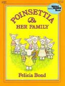 Poinsettia   Her Family Pb