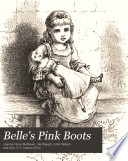 Belle s Pink Boots Book