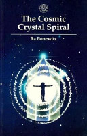 The Cosmic Crystal Spiral