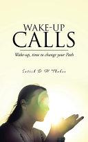 Pdf Wake-up Calls