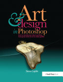 Art and Design in Photoshop