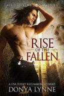Rise of the Fallen  Special Edition