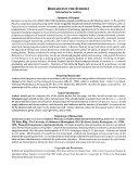 Research In The Schools Book PDF