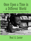 Once Upon a Time in a Different World Pdf/ePub eBook